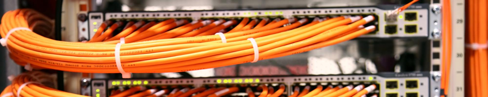 ortel-cabling