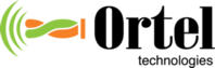 Ortel Technologies, Inc.